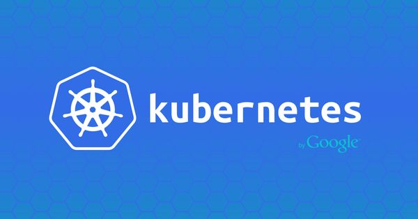 Orchestrating Docker with Kubernetes
