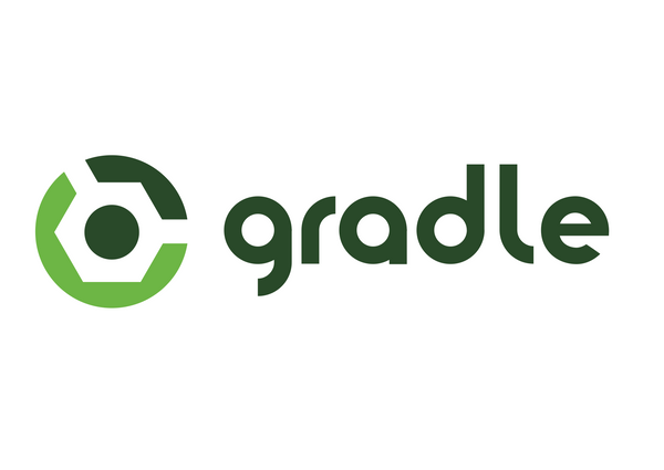 Gradle Offline Build